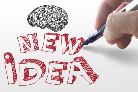 Cognitive capture for Banks and Insurance Firms - IBM ECM Blog | Enterprise Content Management | Scoop.it