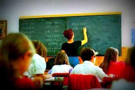 eTwinning: insegnanti italiani in aumento | #WIP4EU  - Politiche Giovanili | Scoop.it