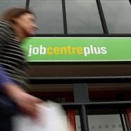 UK new job vacancies increase by 7% | Good News | Scoop.it