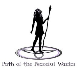 Free Access - Path of the Peaceful Warrior | Holistic Marketing - Why Everything Matters | Scoop.it