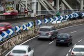 La cybersécurité, une priorité pour le secteur automobile après l'attentat à Nice | individuel et collectif | Scoop.it