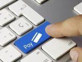 Świąteczna gorączka a wizerunek e-commerce - Inwestycje.pl | E-commerce | Scoop.it