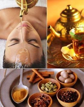 The History of Massage Therapy | My Massage CEU | Scoop.it
