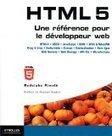 Télécharger cours PDF sur les Feuilles de style CSS gratuit | Evolution et développement | Scoop.it