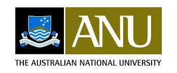 Scholarships for Pakistani Students at Australian National University | pakistan scholarships | Scoop.it