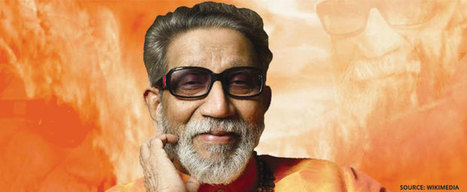 Bal Thackeray Upgath Vima Yojana - Free Treatment for Accident Victims | Real Estate | Scoop.it