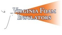 Fiberglass Insulation & Products from Virginia Foam Insulators | Virginia Foam Insulators Services | Scoop.it