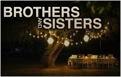 Watch Brothers and Sisters Online | Brothers and Sisters Episodes Download - Watch Brothers and Sisters Online Free | Watch Your Favorite TV Show Online | Scoop.it