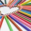 11 Fundamental Skills Your Content Creation Team Needs | Web Analytics and Web Copy | Scoop.it
