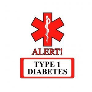 Diabetes UK launches new video to raise awareness of symptoms of type 1 diabetes   Diabetes Now   Scoop.it