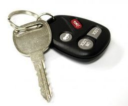 Average Locksmith Pricing & Services in Seattle, WA | Locks and Keys | Scoop.it