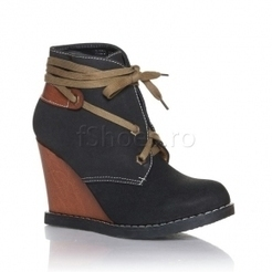 botine ieftine - pagina 1 - TopOutlet.ro - outlet online haine ieftine | sneakersi ieftini | Scoop.it