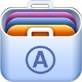 iPad Apps, iPhone Apps, Deals and Discovery at App Shopper - Popular Recent Changes in Education for iPad | Accelerated Integrated Method | Scoop.it