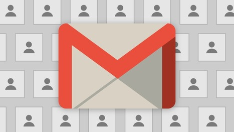 Gmail Now Has More Than 1B Monthly Active Users | Nerd Vittles Daily Dump | Scoop.it
