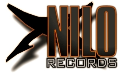 XNilo Records | Music Recording: Professional Studio vs. Home Studio | Music Notes For You | The Face Of Todays Recording Studio | Scoop.it