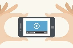 6 Reasons Every Brand Should Create Social Video | digitalNow | Scoop.it