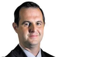 Renaud Laplanche : «Les règles sont un peu plus compliquées en France»   Stratégie et Leadership   Scoop.it