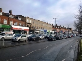 Property/Commercial Property/Harris Lamb appointed on three retail properties in Coventry THEBUSINESSDESK.COM   Allsopp and Allsopp   Scoop.it