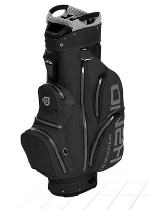 Purchase Fully Waterproof H2NO Cart Bags From Sun Mountain Golf!   Sun Mountain Golf   Scoop.it