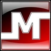 Malwarebytes Anti-Malware Pro 1.65.0.1000 Beta Full Version ... | Anti Malware Solutions | Scoop.it
