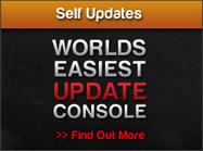 Hiring website design services   Web Design.net   Scoop.it