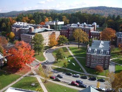 Dartmouth Predicts GPA Based on Phone Tracking App - InformationWeek | Good Advice | Scoop.it