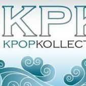 CFP: K-POP AND K-DRAMA FANDOMS   TEEN TOP   Scoop.it