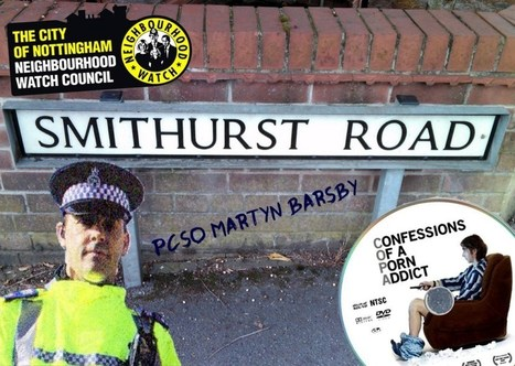 Notts Police close ranks to protect corrupt cop turning a blind eye to drug dealing and criminal activities | The Indigenous Uprising of the British Isles | Scoop.it