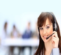 MSN Email Technical Support|1-855-550-2552 | Customer Service| Phone Number | Email Technical Support | Scoop.it