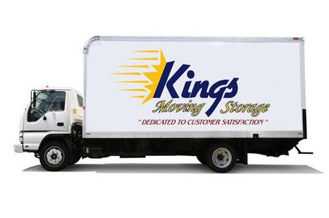 Tampa Storage Companies | Tampa Storage Companies | Scoop.it