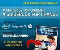 Affordable  Access Available for a Growing Number of Families | Educational Technology: Leaders and Leadership | Scoop.it