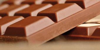 Chocolat : les industriels annoncent une hausse du prix en octobre | Banania09 | Scoop.it