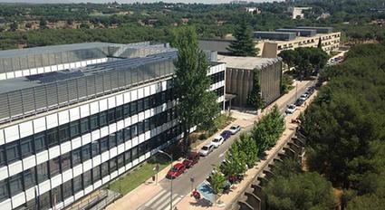 UNED | COMUNICACIÓN Universidad Sostenible | Educación a Distancia y TIC | Scoop.it