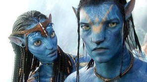 James Cameron And Jon Landau Tell Bleeding Cool About The Avatar Sequels And [transmedia] Spin-Offs | Transmedia: Storytelling for the Digital Age | Scoop.it
