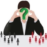 Hiring Tips for the Small Business Owner | Human Resources Best Practices | Scoop.it