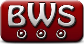 Accueil | BWS creation de site web | BWS - Projets | Scoop.it