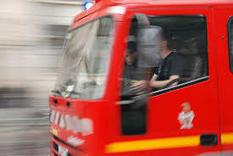Sortie de crise chez les pompiers de Cambo-les-Bains | BABinfo Pays Basque | Scoop.it