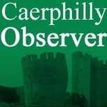 Welfare cuts to hit some of Wales' poorest communities, claims Minister - Caerphilly Observer | The United Kingdom's demise | Scoop.it