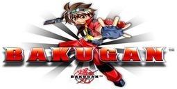 Bakugan Games | Bakugan Games | Scoop.it