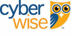 CyberWise | No Grownup Left Behind! Online Safety | Parents/Teachers | E-Learning and Online Teaching | Scoop.it