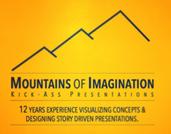 MoI Yellow - Ideas on Sharing Ideas | Kick-Ass Presentations | Scoop.it