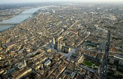 La fusion des régions, casse-tête à fort enjeu économique - Capital.fr | la veille du CCREFP Bourgogne | Scoop.it