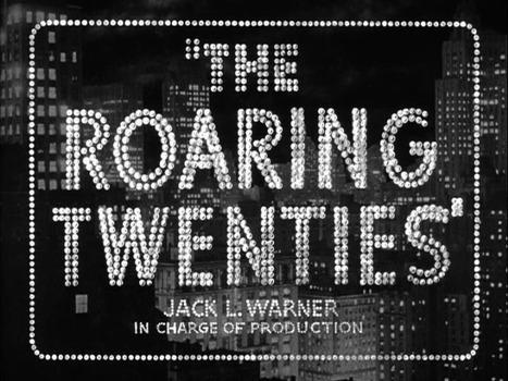 """The Roaring Twenties"" - ""The 1920's"" - Sports | Gatsby | Scoop.it"