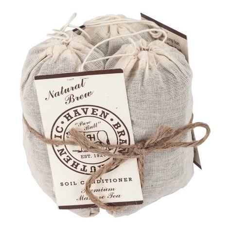Shop/Buy Now | Manure Tea | Annie Haven | Haven Brand | Scoop.it
