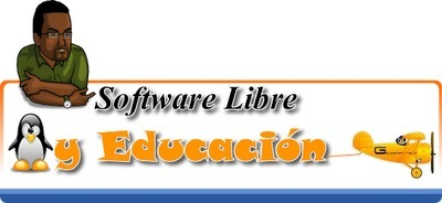 Educación Virtual.: Software Libre y Educación | E-Learning-Inclusivo (Mashup) | Scoop.it