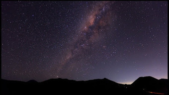Scienzaltro - Astronomia, Cielo, Spazio: Vulcani,stelle, fumi e Via Lattea.   Planets, Stars, rockets and Space   Scoop.it