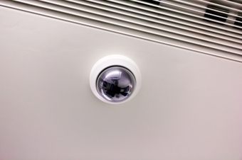 Things to be Considered During Buying Security Camera | Security Camera Infodesk | Scoop.it