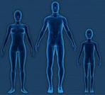 Health IT's Next Big Challenge: Comparative Effectiveness Research | Health IT ☤ Informatics | Scoop.it