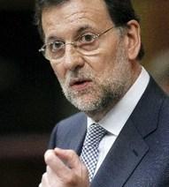 Y Rajoy se quedó perplejo... Su bajo sueldo se ha puesto como ejemplo de ahorro en Europa - elEconomista.es | Pahabernosmatao | Scoop.it