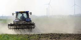 Le lien entre la maladie de Parkinson et les pesticides officiellement reconnu | Chimie verte et agroécologie | Scoop.it